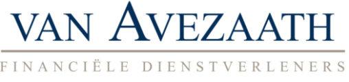 Van Avezaath Financiele Dienstverleners